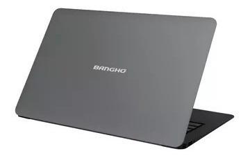 nueva bangho zero m4 full 14 dual core 32 gb ssd 240 3gb w10