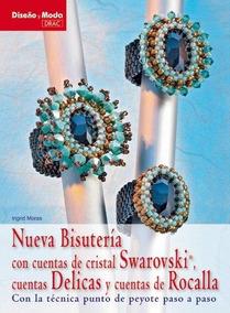 70fd95803001 Bijouteria en Mercado Libre Uruguay