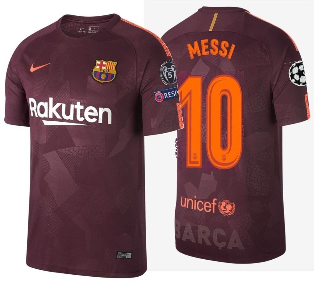 Nueva camiseta barcelona nike original messi cargando zoom jpg 1000x910 Nueva  camiseta de barcelona bfcdc526de2