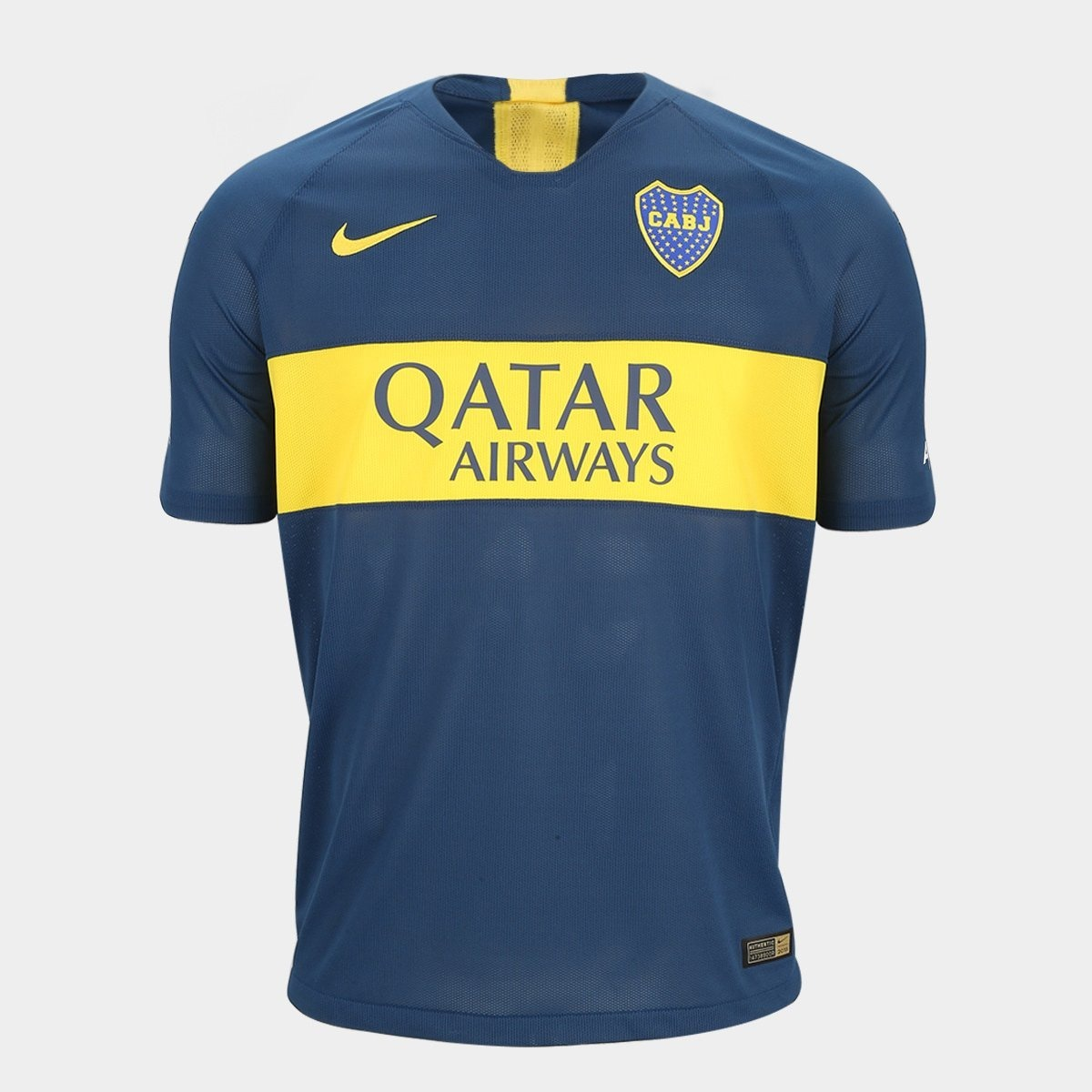 be8e9792a9cf6 nueva camiseta boca juniors 2019 original personalizable. Cargando zoom.