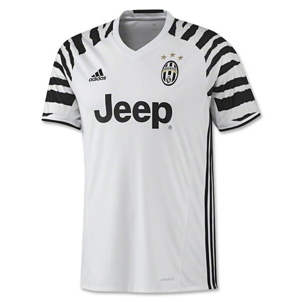 Camiseta Juventus nuevo