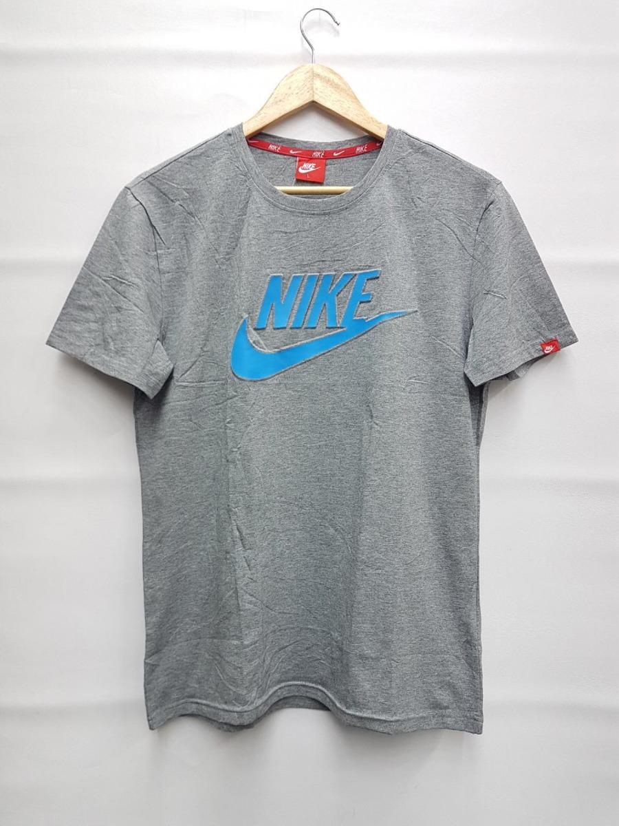 Nueva Camiseta Importada Marca Tela Fría -   55.000 en Mercado Libre 2f9c8c18af7