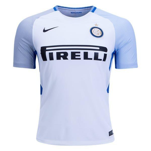 4999fc98761fc Nueva Camiseta Inter Milan Titular Y Suplente 2018 Oficial -   699 ...
