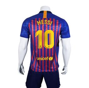 fcc8f0c3d Camiseta De Coutinho Barcelona en Mercado Libre Colombia