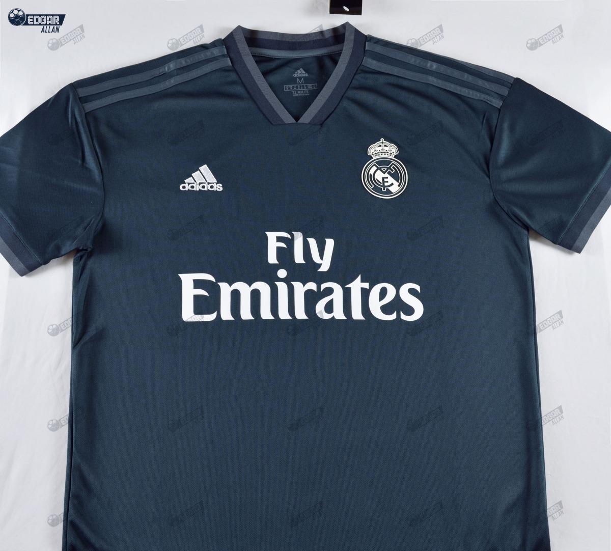 Real Modric Kroos Madrid Cargando Zoom Original Camiseta Isco Nueva 2018  q7vZanx b522428f85fcb