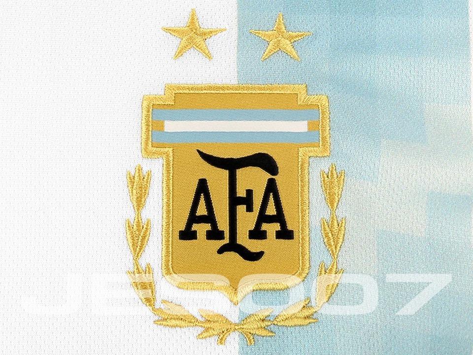 nueva camiseta titular selección argentina 2018 - 10 messi. Cargando zoom. 69a120065877d