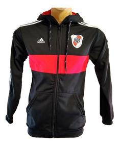 8568b4eee3d Campera River Plate Mujer - Camperas de Fútbol en Mercado Libre Argentina