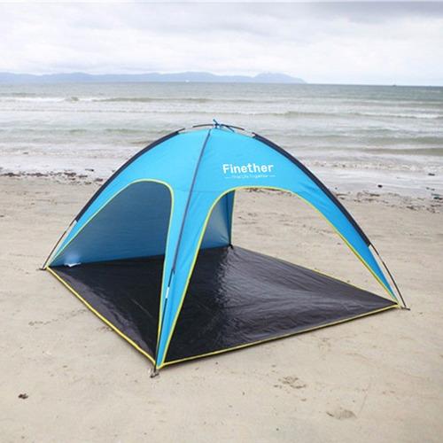 nueva carpa para playa portátil unica stock limitado!!