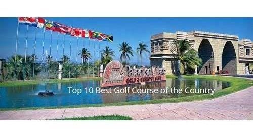nueva casa en exclusivo los tigres residencial - golf course