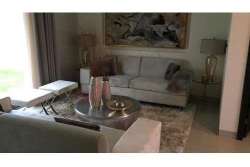 ¡nueva! casa en venta, palma real, sector viñedos, torreón, coahuila