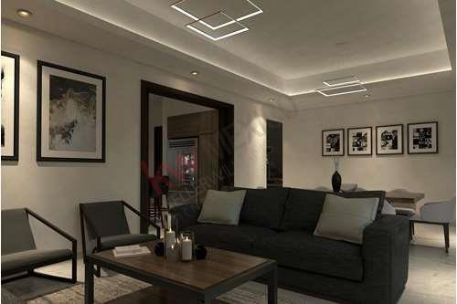 ¡nueva! casa en venta, san vicente, las viñas residencial, sector viñedos, torreón, coahuila