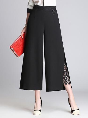 nueva colección europea: vestidos, faldas, pantalones & más!