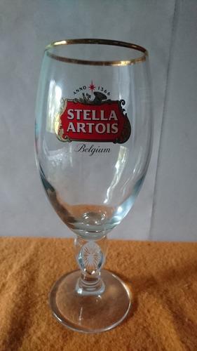nueva copa stella artois de 33 cl