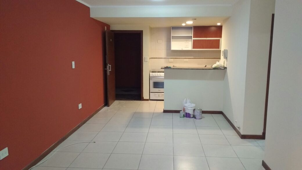 nueva córdoba 1 dormitorio externo con balcon