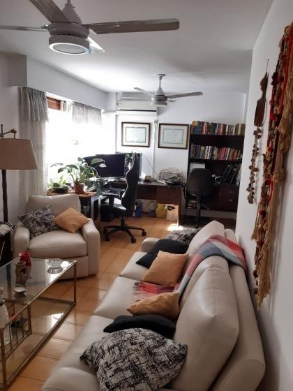 nueva cordoba 2 dormitorios