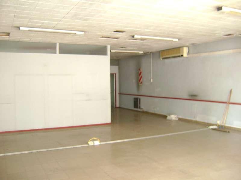 nueva cordoba 270 m2 en planta baja ideal farmacia supermercados instituciones
