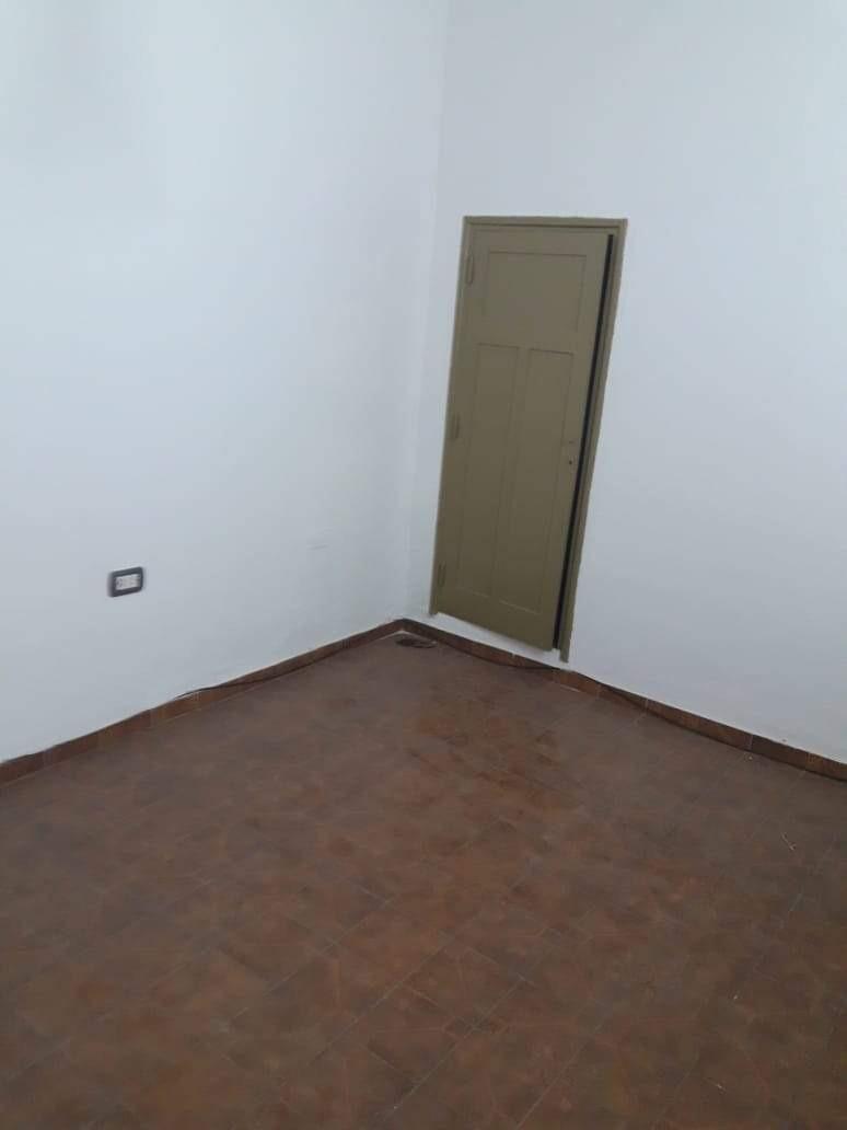 nueva córdoba , casa venta