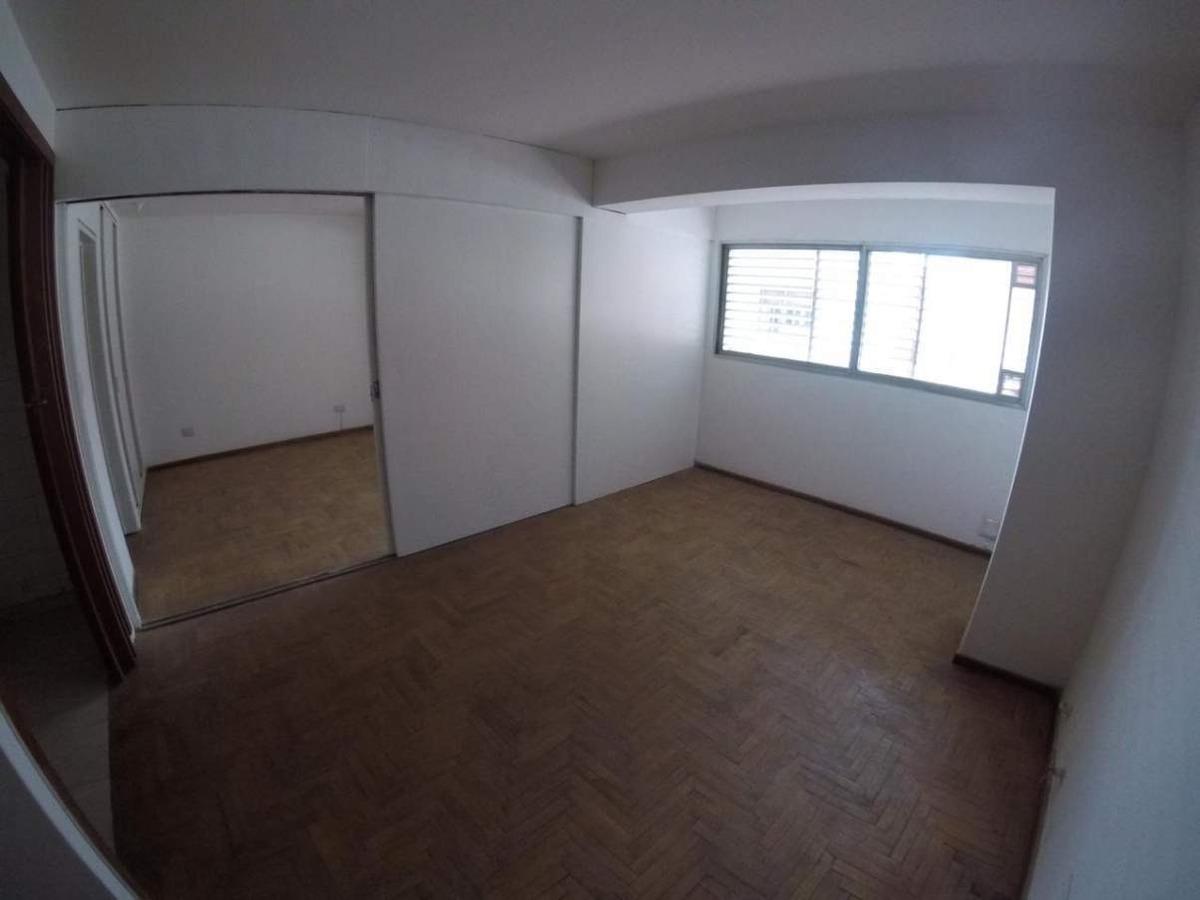 nueva cordoba departamento 1 dormitorio sobre trejo