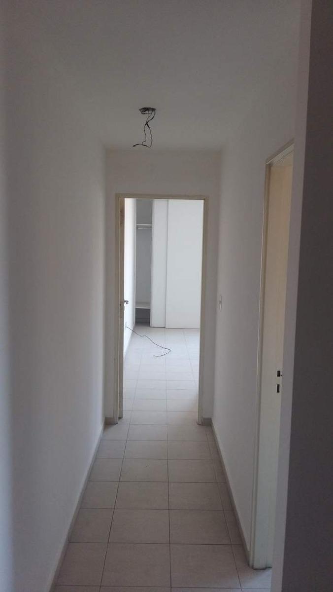 nueva cordoba - un dormitorio y medio - con amenities.-