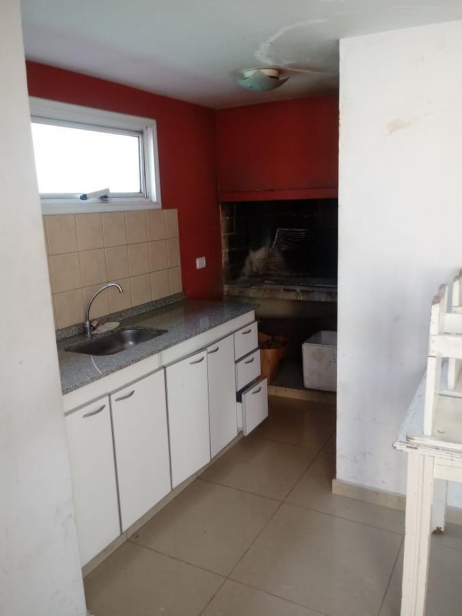 nueva córdoba - único - balcón - asador propio - amenities