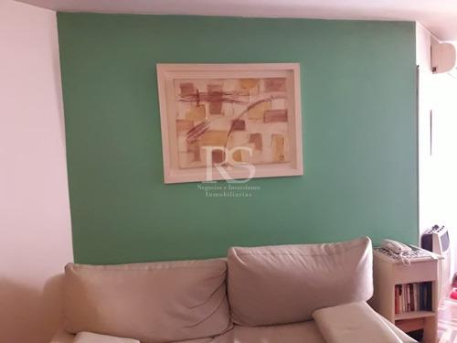 nueva cordoba  venta  departamento  1 dormitorio