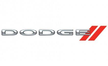 nueva dodge journey sxt 2.4 at 3 filas cuero 2017 sport cars