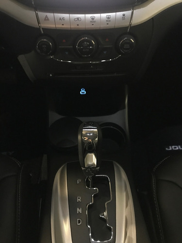 nueva dodge journey sxt 3 filas dvd 2018 sport cars quilmes