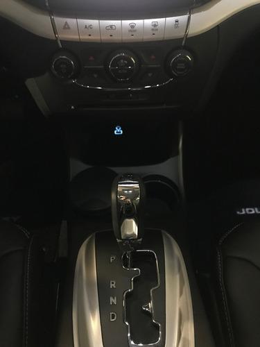 nueva dodge journey sxt 3 filas dvd sport cars quilmes