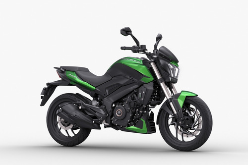 nueva dominar 400 exclusivo lidermoto!