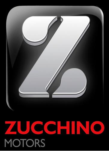nueva fiat strada 2020 volcano doble cabina 1.3   zucchino