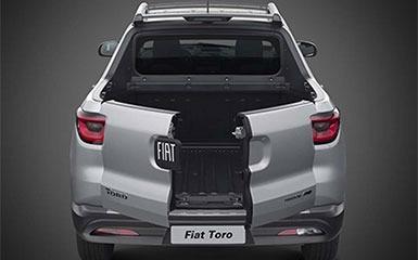 nueva fiat toro 2.0 m6 4x4 mejor contado financio tasa 0