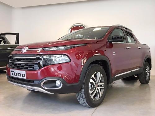 nueva fiat toro 2018 0km  $ 92.000 o entrega tu auto-fiat-3