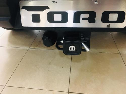 nueva fiat toro 4x4 4x2  2021! $150.000 + cuotas 0% int - n