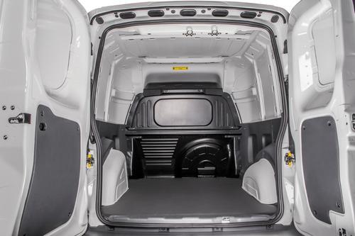 nueva fiorino 0km fiat furgon utilitario no usado 2020 wf1