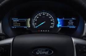 nueva ford ranger xlt 3.2 linea 2016 0km russoniello