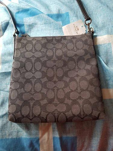 nueva handbag coach original