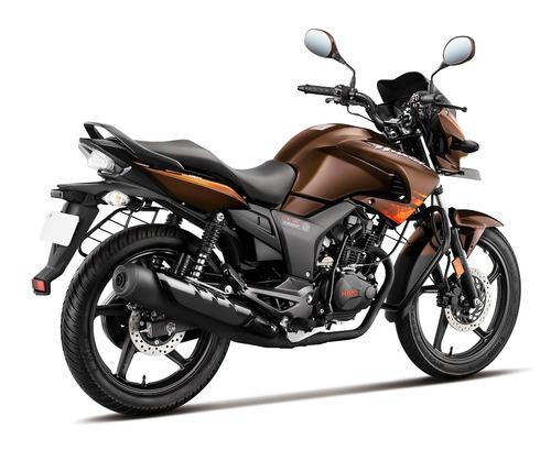 nueva hero hunk 150 0km tipo jianshe motovega