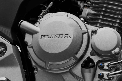 nueva honda cb 250 twister 2019 negra performance bikes