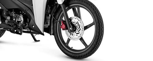 nueva honda wave 110 s c/d 0km / performance bikes