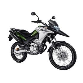 Nueva Honda Xre 300 2020. 0 Km Tomamos Motos Usadas!!!