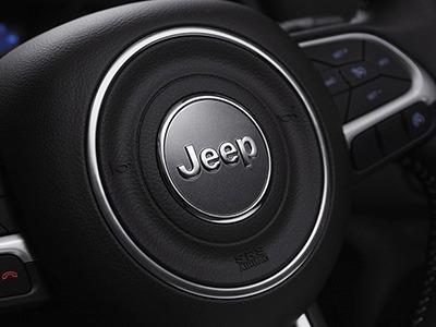 nueva jeep compass 2017 0km reserve su unidad preventa!