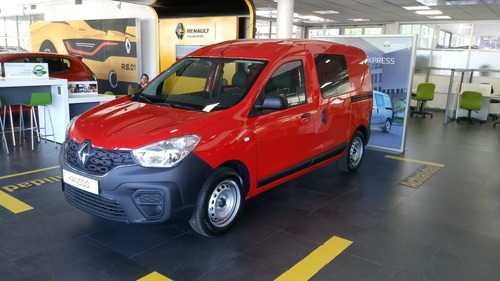 nueva kangoo familiar stepway!!!