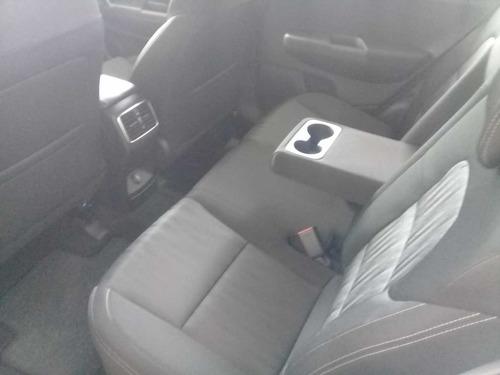 nueva kia sportage 4x2 a/t precio especial oferta limitada
