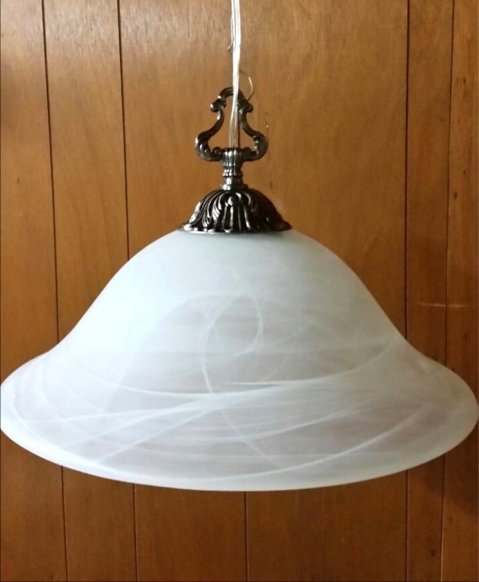 Nueva Lámpara Para Comedor O Sala - $ 550.00 en Mercado Libre