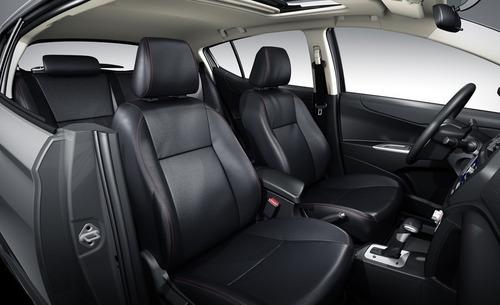 nueva lifan x50 2016, tecno motors concesionario oficial