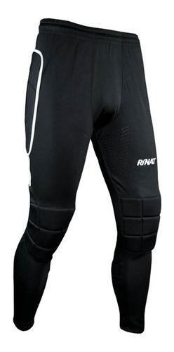nueva linea de pantalon pants rinat moya para portero - envio gratis - mundo arquero