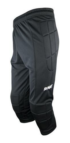 nueva linea de pants pesquero capri modelo rinat energy para portero - envio gratis - mundo arquero