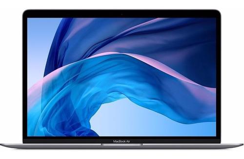 nueva macbook air 13´8gb 128gb touch id oportunidad