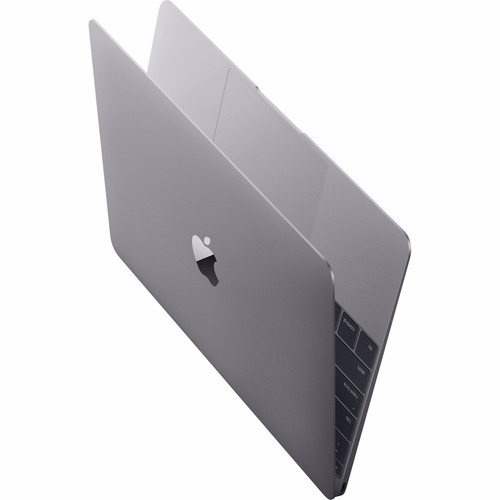 nueva macbook pro 13'' 2016 i5 512gb super oferta