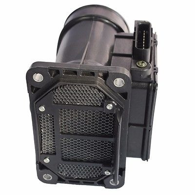 nueva masa de aire flujo sensor medidor maf para 3000gt colt